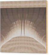 Inspiration Lights N Shades Sagrada Temple Download For Personal Commercial Projects Bulk Printing Wood Print
