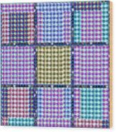 Sale Jewel Canvas Posters Stockart Download Greeting Pod Gifts Artist Navinjoshi Fineartamerica.com Wood Print