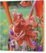 10142017106 Wood Print