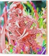 10142017108 Wood Print