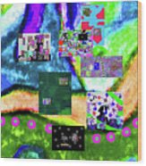 11-11-2015abcdefghijklmnopqrtuvwxyzabcdefgh Wood Print