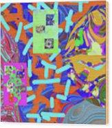 11-15-2015abcdefghi Wood Print