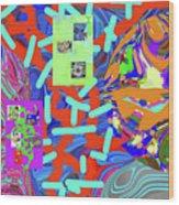 11-15-2015abcdefghij Wood Print