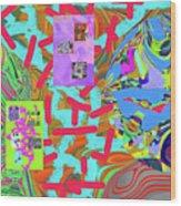 11-15-2015abcdefghijklmnopqrtuvwxyzabcd Wood Print