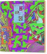 11-15-2015abcdefghijklmnopqrtuvwxyzabcdefghijk Wood Print