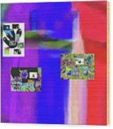 11-20-2015dabcdefghi Wood Print