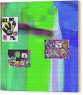 11-20-2015dabcdefghijklmnopqrtuvw Wood Print