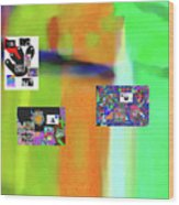 11-20-2015dabcdefghijklmnopqrtuvwxyzabcde Wood Print