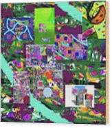 11-22-2015cabcdefghijklmnopqrtuvwx Wood Print