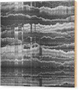 16x9.111-#rithmart Wood Print