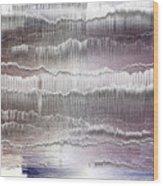 16x9.149-#rithmart Wood Print