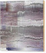 16x9.150-#rithmart Wood Print