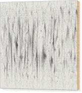 16x9.154-#rithmart Wood Print