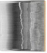 16x9.162-#rithmart Wood Print