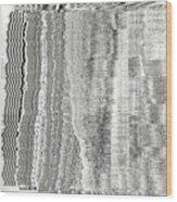 16x9.164-#rithmart Wood Print