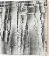 16x9.184-#rithmart Wood Print