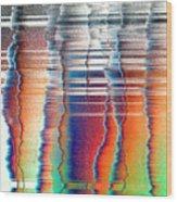 16x9.189-#rithmart Wood Print