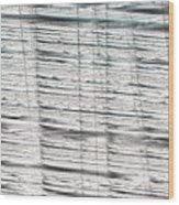 16x9.255-#rithmart Wood Print