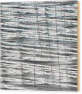 16x9.256-#rithmart Wood Print