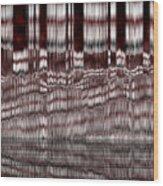 16x9.26-#rithmart Wood Print