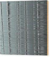 16x9.262-#rithmart Wood Print