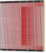 16x9.291-#rithmart Wood Print