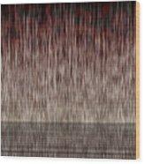 16x9.34-#rithmart Wood Print