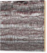 16x9.45-#rithmart Wood Print
