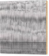 16x9.58-#rithmart Wood Print