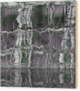 16x9.82-#rithmart Wood Print