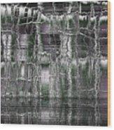 16x9.84-#rithmart Wood Print