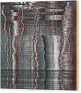 16x9.94-#rithmart Wood Print