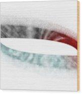 18x9.21-#rithmart Wood Print