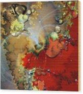 1999 12 2 Wood Print