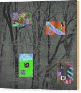 2-18-2057a Wood Print