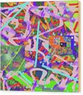 2-6-2015abcdefghijklmnopqrtuvwxyzabcdefg Wood Print