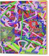 2-6-2015abcdefghijklmnopqrtuvwxyzabcdefghij Wood Print
