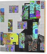 2-7-2015dabcdefghijklmnopq Wood Print
