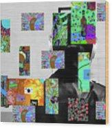 2-7-2015dabcdefghijklmnopqrt Wood Print