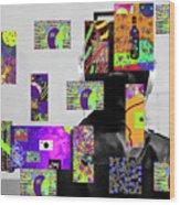 2-7-2015dabcdefghijklmnopqrtuvwxyzabcdef Wood Print