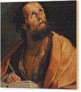 Guido Reni Wood Print