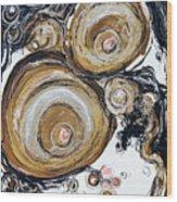 2015_tansu Wood Print