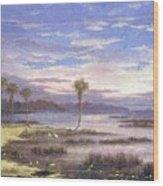 fl art046 henry koehler1881 Henry Koehler Wood Print