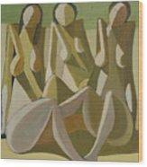 29_46x45 Wood Print