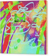 3-10-2015dabcdefghijklmnopqrtuvw Wood Print