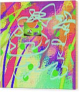 3-10-2015dabcdefghijklmnopqrtuvwxy Wood Print