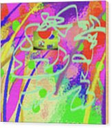 3-10-2015dabcdefghijklmnopqrtuvwxyza Wood Print
