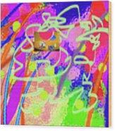 3-10-2015dabcdefghijklmnopqrtuvwxyzabcd Wood Print