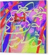 3-10-2015dabcdefghijklmnopqrtuvwxyzabcdefg Wood Print