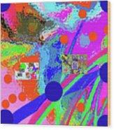 3-13-2015labcdefghijklmnopqrtuvwxyzabcdefgh Wood Print